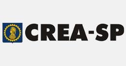 CREA SP